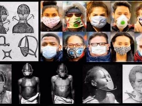 Úplný zákaz dýchania či novodobé otroctvo?