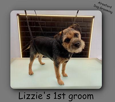 Lizzie Gibbons 1st groom 20.10.20.jpg