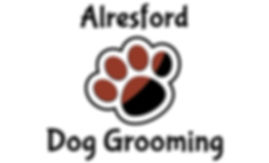 Alresford Dog Grooming