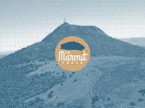 MARMITRUCK_new7.jpg