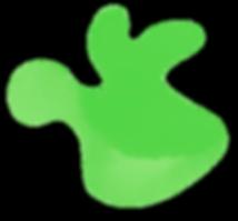 AfficheAquarelle-vert3-2_low.png