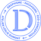 Logo2020_AtelierLeslieDumont_bleu_fondbl