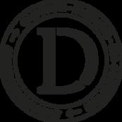 Logo2020_AtelierLeslieDumont_noir_light.