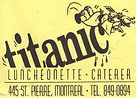 TITANIC GRAPHIC CARTOON cropped.jpg