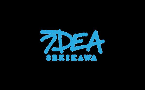 idea sekikawa会社ECO.png