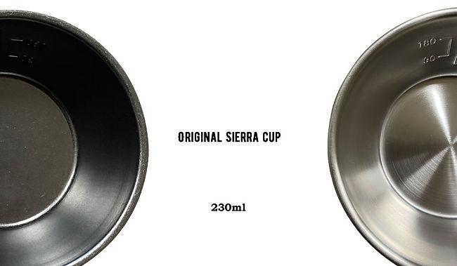 オリジナルシェラカップ.jpg