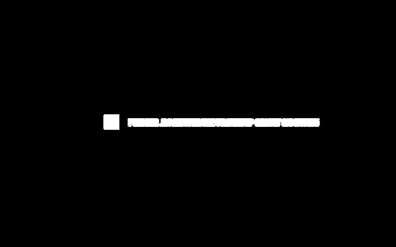 トング文字ロゴ.png