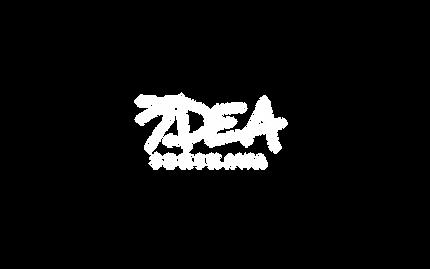 IDEA-ロゴ.png