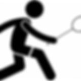 BadmintonIconE.png