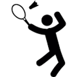 BadmintonIcon5.png