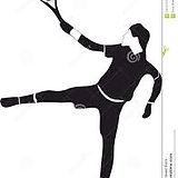 BadmintonIconC.jpg