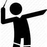 BadmintonIconA.jpg