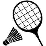 BadmintonIcon3.png