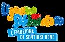 lignano-logo.png