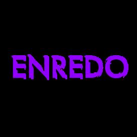 Enredo #04 - Métodos Snowflake e Cubing.
