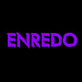 Enredo #02 - Enredo Clássico.
