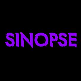 Sinopse #01