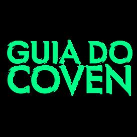 Guia do Coven #01 - Vírgula.