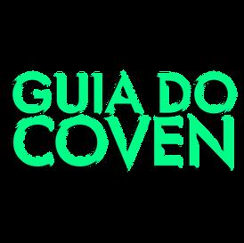 Guia do Coven #06 - Sob ou Sobre, Acima ou Em cima, Embaixo ou Em baixo.