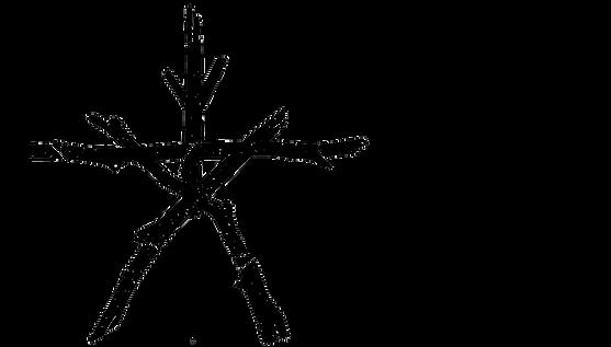 Logo2025.png