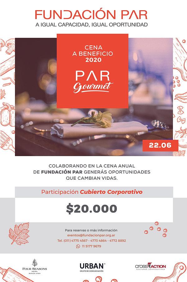 Fundación_Par_[Cena_2020_Precios]v2_LQ-