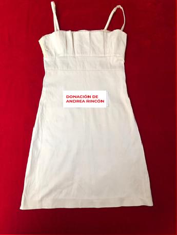 vestido3_1.png