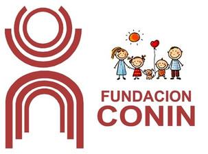 fundacion-conin-logo-1.jpeg