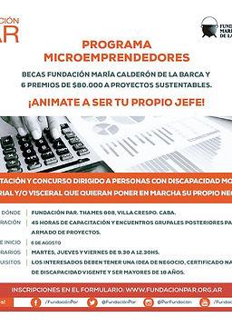 Fundación_Par_-_Microemprendedores_Jun-J