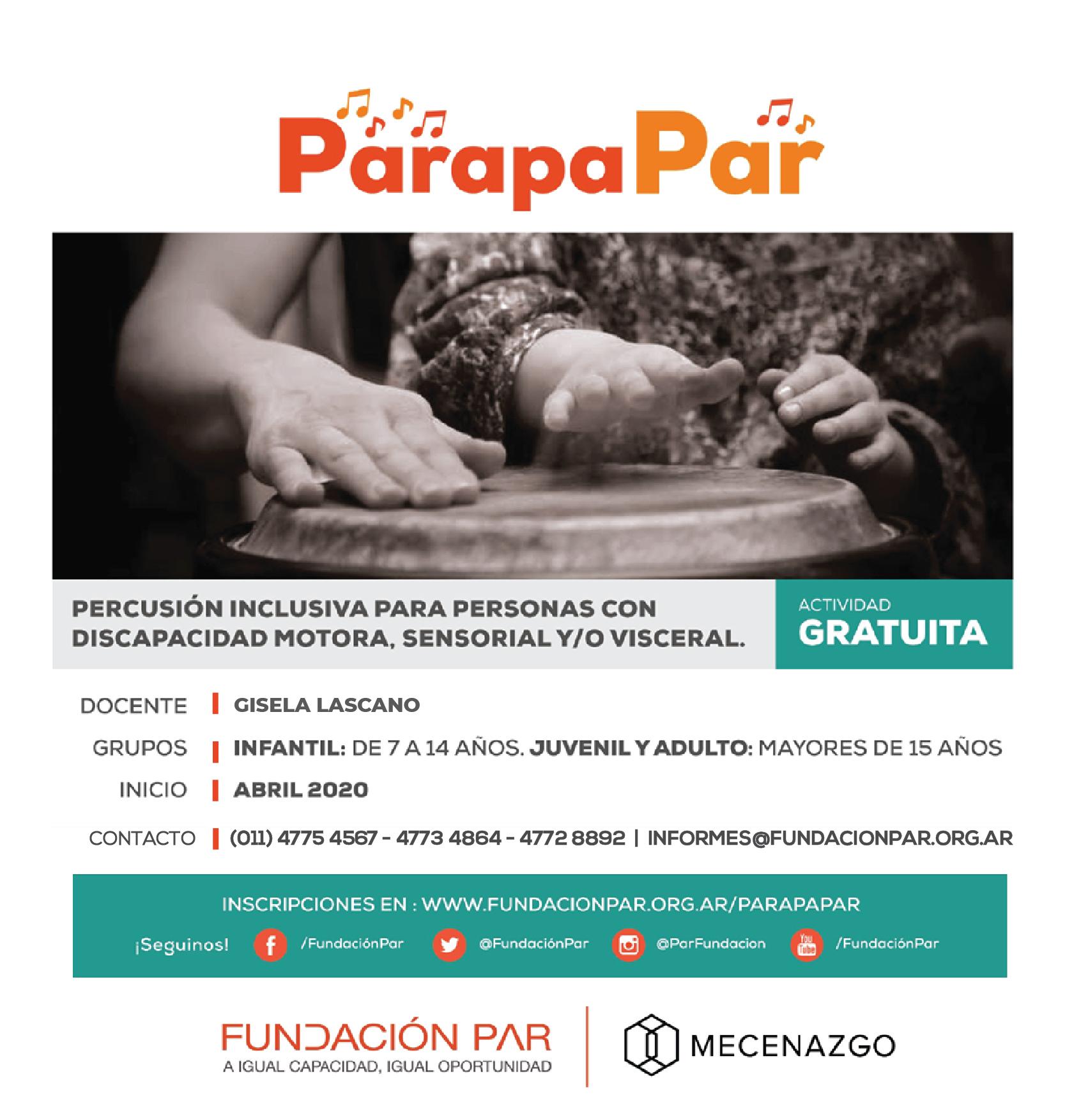 ParapaPar-Fundación_Par-01