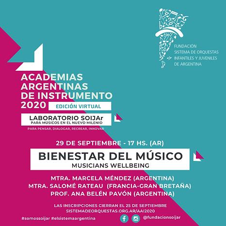 BienestardelMusico_SOIJAr.png