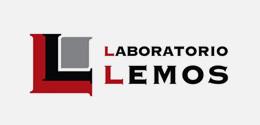 auspiciantes-laboratorio-lemos.jpg