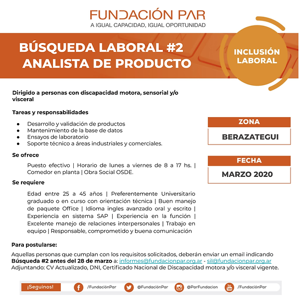 BUSQUEDA C_MONTSERRAT (7).png