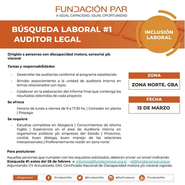 BUSQUEDA C_MONTSERRAT (3).png