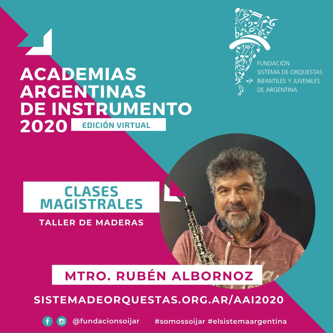 MAESTROS ACADEMIAS (2).png