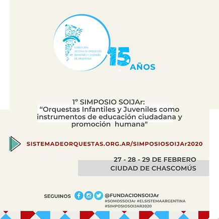 15_AÑOS_multiplicadores_(3).png