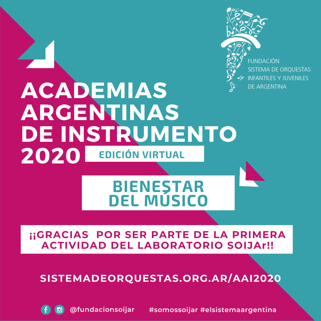 ACADEMIAS2020 (37).png