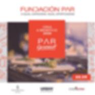 Fundación Par [Cena 2020 STD]v7_LQ_2.jp