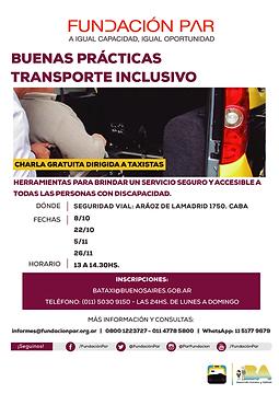 Flyer_FundacionPar_BuenasPracticas (2).p