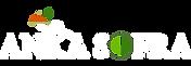 anka-sofra-logo-beyaz.png