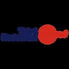 ticket-restaurant-logo.png