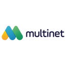 multinet-logo.png