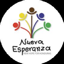 Nueva Esperanza.png