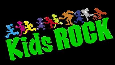 Kids Rock.png