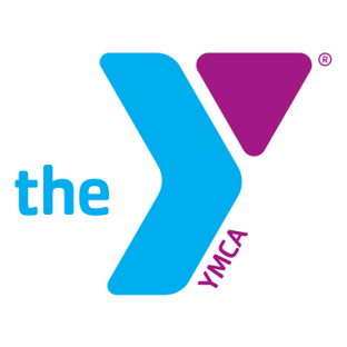 The Y.png