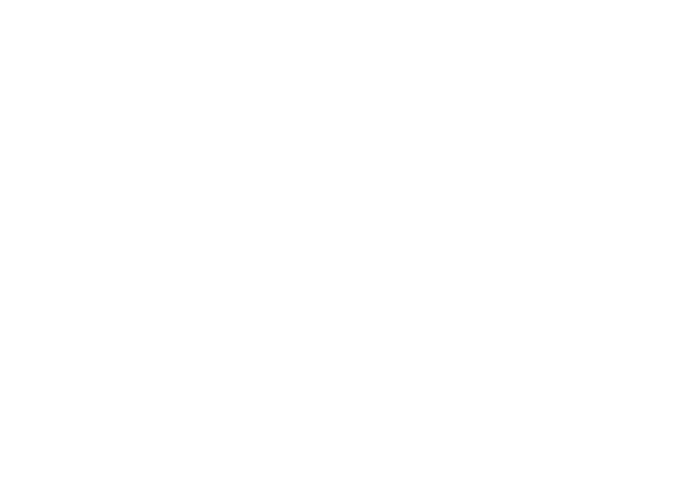 SUNA_Logo-Transp-WHITE.png