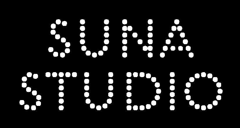STUDIO_SUNA-Logo_TYPO-V3-WHITE.png