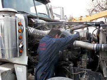 truck-repair-service.jpg