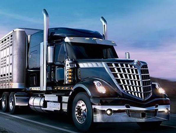 EMS Truck.jpg