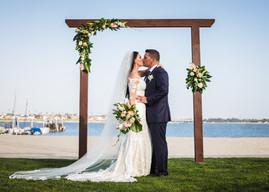 alisa-doug-wedding-01.jpg