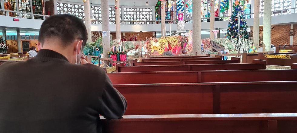 Capilla Nuestra Señora del Pilar.jpg